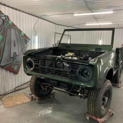 LAL-Customs-Ford-Bronco-Restoration-Serenity-Build-72311248_1585263124944726_7427347589911019520