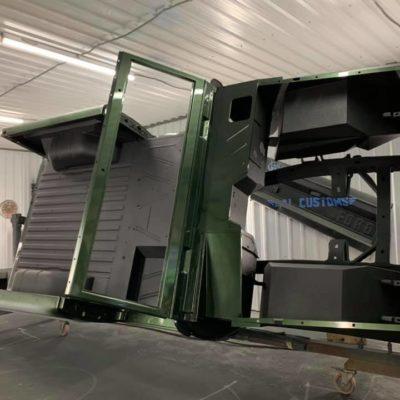 LAL-Customs-Ford-Bronco-Restoration-Serenity-Build-72386853_1585263184944720_5844215922981601280