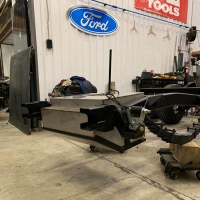 LAL-Customs-Ford-Bronco-Restoration-Serenity-Build-72469790_1585263344944704_2355085376198017024