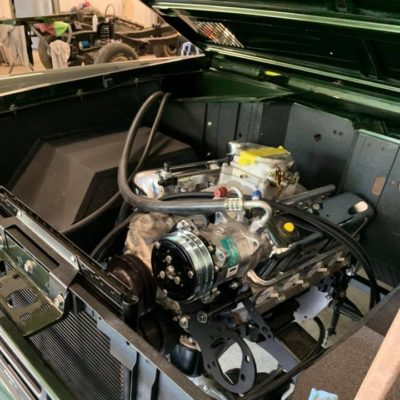 LAL-Customs-Ford-Bronco-Restoration-Serenity-Build-72473667_1585263044944734_8594299803486126080