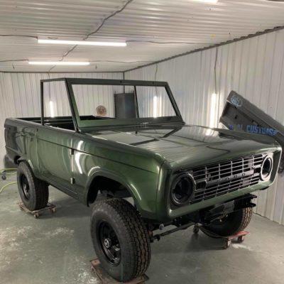 LAL-Customs-Ford-Bronco-Restoration-Serenity-Build-72535813_1585263151611390_7239299795544702976