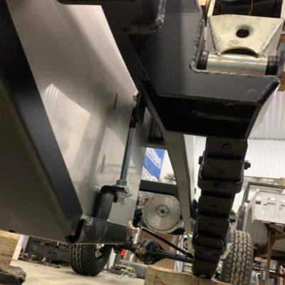LAL-Customs-Ford-Bronco-Restoration-Serenity-Build-72561670_1585263458278026_5285044849291034624
