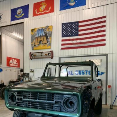 LAL-Customs-Ford-Bronco-Restoration-Serenity-Build-72588367_1585263021611403_2849180088967102464