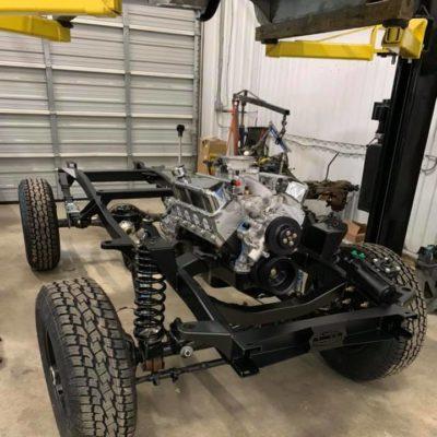 LAL-Customs-Ford-Bronco-Restoration-Serenity-Build-73229092_1585263481611357_730245548145115136