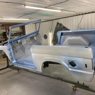 LAL-Customs-Ford-Bronco-Restoration-Trinity-71013043_1572831942854511_7487949617112285184
