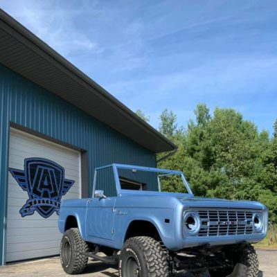 LAL-Customs-Ford-Bronco-Restoration-Trinity-71133165_1572831586187880_4803041453007699968