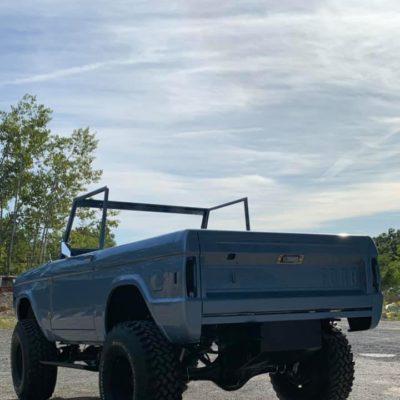 LAL-Customs-Ford-Bronco-Restoration-Trinity-71932569_1572831649521207_8917035049245736960