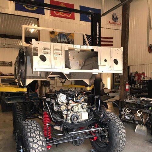 LAL-Customs-Ford-Bronco-Restoration-Lizzie-Build-107043445_1853593538111682_1279356082593872401_o