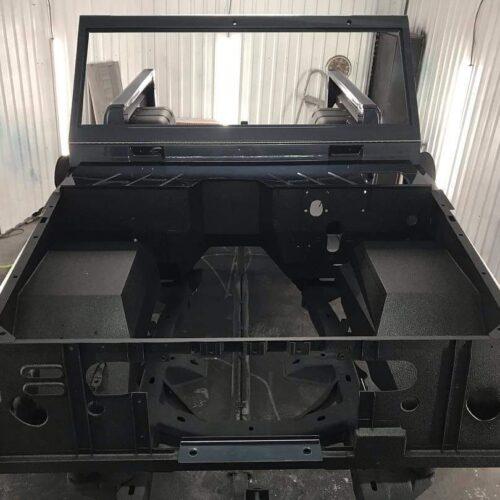 LAL-Customs-Ford-Bronco-Restoration-Lizzie-Build-107086134_1853600378110998_699308064376633315_o