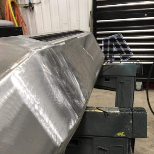 LAL-Customs-Ford-Bronco-Restoration-Lizzie-Build-107100587_1853598758111160_8505370248163268236_o