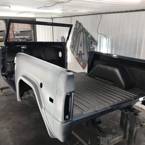 LAL-Customs-Ford-Bronco-Restoration-Lizzie-Build-107163413_1853599951444374_2892551392635494847_o
