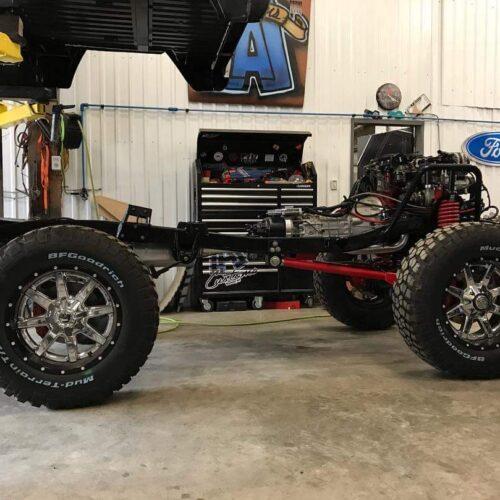 LAL-Customs-Ford-Bronco-Restoration-Lizzie-Build-107209570_1853600818110954_8111281523809026835_o
