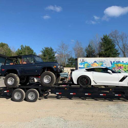 LAL-Customs-Ford-Bronco-Restoration-Lizzie-Build-107302527_1853596031444766_4804120251378613485_o
