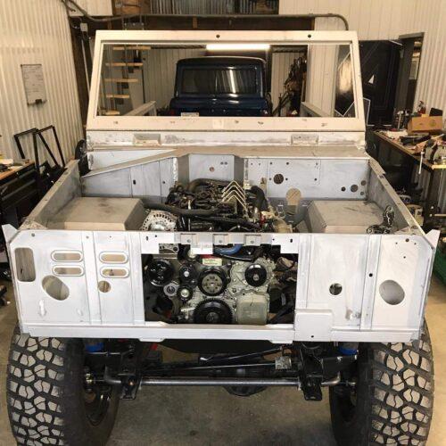 LAL-Customs-Ford-Bronco-Restoration-Lizzie-Build-107336184_1853595041444865_532626454125065709_o