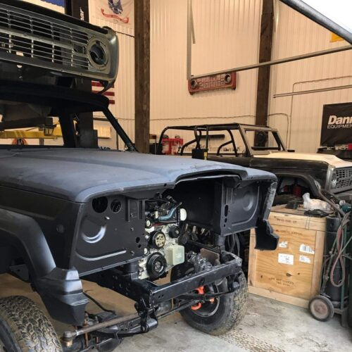 LAL-Customs-Ford-Bronco-Restoration-Lizzie-Build-107340772_1853599194777783_5212398016802306920_o