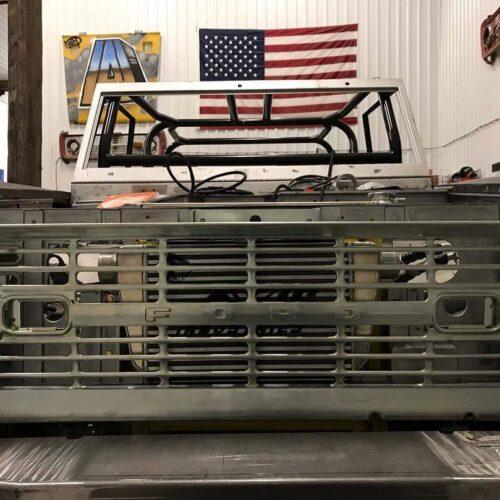 LAL-Customs-Ford-Bronco-Restoration-Lizzie-Build-107376044_1853592111445158_3956651522947254704_o