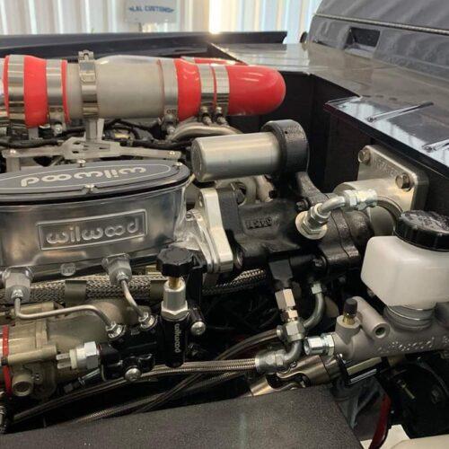 LAL-Customs-Ford-Bronco-Restoration-Lizzie-Build-107380040_1853593461445023_3783952075769687481_o