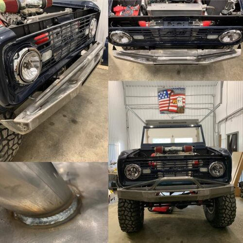 LAL-Customs-Ford-Bronco-Restoration-Lizzie-Build-107383973_1853598164777886_5595603204423491591_o