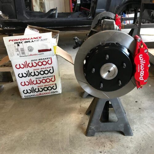 LAL-Customs-Ford-Bronco-Restoration-Lizzie-Build-107419198_1853604261443943_8814046097830126065_o