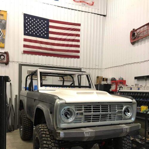 LAL-Customs-Ford-Bronco-Restoration-Lizzie-Build-107427247_1853603688110667_4374812481284295541_o