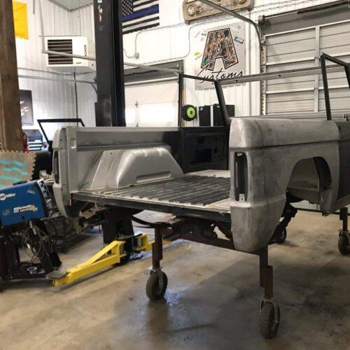 LAL-Customs-Ford-Bronco-Restoration-Lizzie-Build-107525325_1853596358111400_4972873908533332039_o