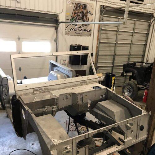 LAL-Customs-Ford-Bronco-Restoration-Lizzie-Build-107546989_1853599048111131_5200641775492093910_o