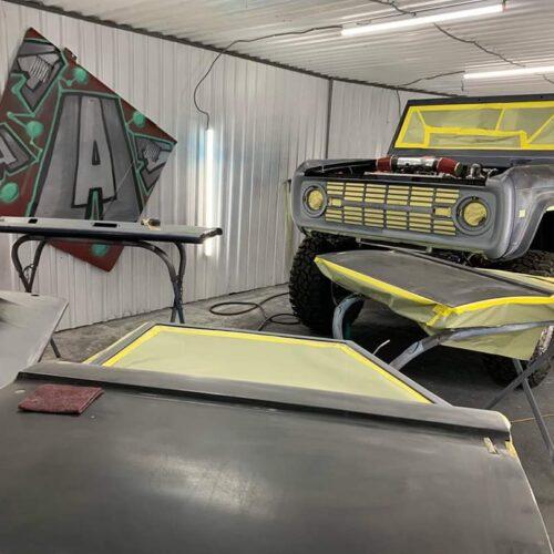 LAL-Customs-Ford-Bronco-Restoration-Lizzie-Build-107575651_1853603084777394_7175414944497558113_o