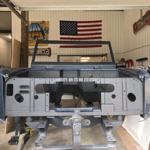 LAL-Customs-Ford-Bronco-Restoration-Lizzie-Build-107592808_1853598504777852_8013590340566320083_o