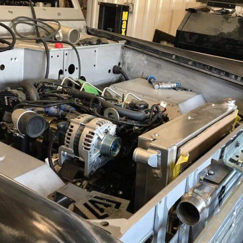 LAL-Customs-Ford-Bronco-Restoration-Lizzie-Build-107594531_1853592018111834_1963611153171861441_o