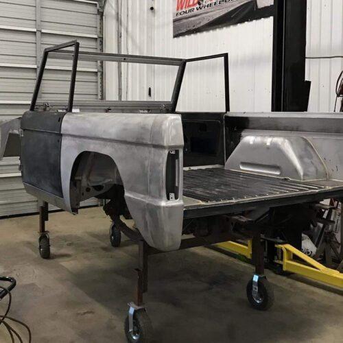 LAL-Customs-Ford-Bronco-Restoration-Lizzie-Build-107614626_1853596614778041_8517941774612949055_o