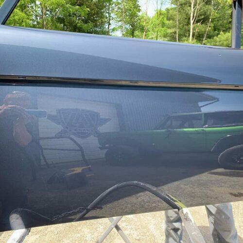 LAL-Customs-Ford-Bronco-Restoration-Lizzie-Build-107665567_1853593314778371_645123619643745991_o