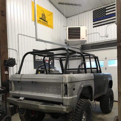 LAL-Customs-Ford-Bronco-Restoration-Lizzie-Build-107666158_1853603488110687_5765373337905751396_o