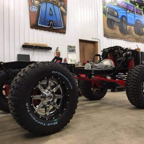 LAL-Customs-Ford-Bronco-Restoration-Lizzie-Build-107683098_1853601158110920_1492529911274381523_n