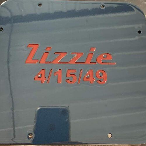 LAL-Customs-Ford-Bronco-Restoration-Lizzie-Build-107713230_1853592284778474_1545976231294041447_o