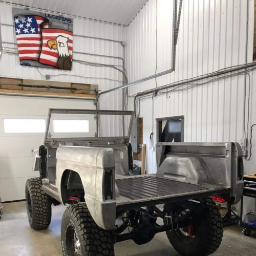 LAL-Customs-Ford-Bronco-Restoration-Lizzie-Build-107724035_1853595118111524_8251133344401098311_o