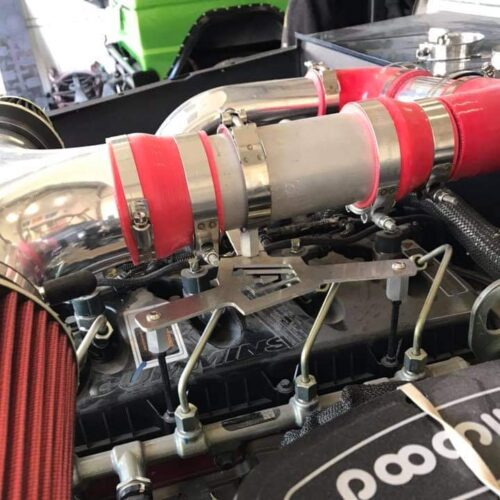 LAL-Customs-Ford-Bronco-Restoration-Lizzie-Build-107814800_1853595564778146_6717496494547154145_n
