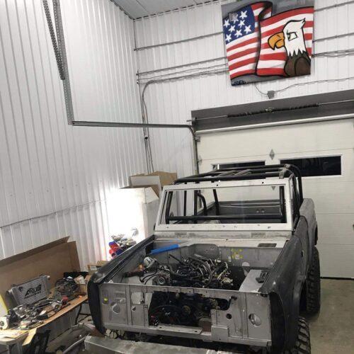 LAL-Customs-Ford-Bronco-Restoration-Lizzie-Build-107893873_1853591511445218_1363971034819975689_o