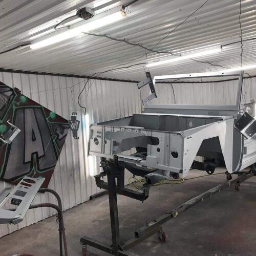 LAL-Customs-Ford-Bronco-Restoration-Lizzie-Build-107908484_1853602891444080_5054422540491738554_o