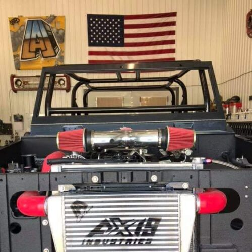 LAL-Customs-Ford-Bronco-Restoration-Lizzie-Build-107926595_1853595791444790_1353866035038003064_n