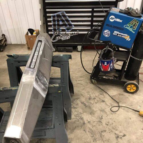 LAL-Customs-Ford-Bronco-Restoration-Lizzie-Build-108112687_1853598938111142_5962305429675174872_o