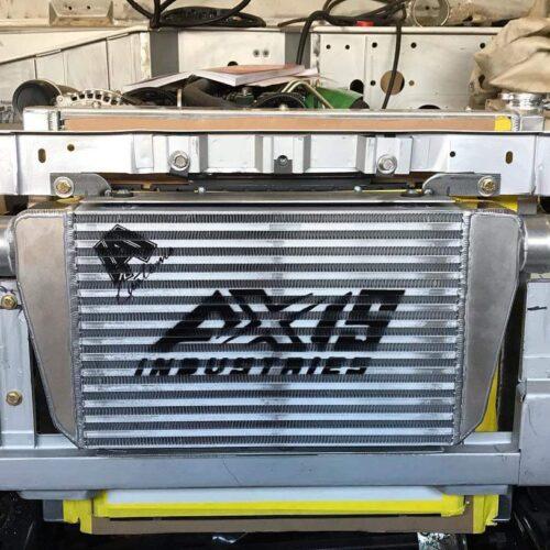 LAL-Customs-Ford-Bronco-Restoration-Lizzie-Build-108175789_1853591934778509_7340396008100840095_o