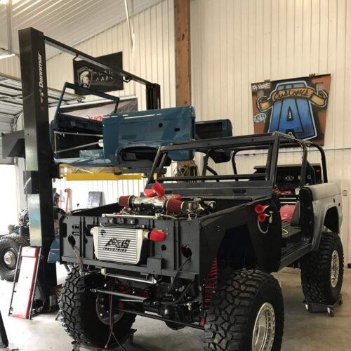 LAL-Customs-Ford-Bronco-Restoration-Lizzie-Build-108301901_1853603321444037_8716641705057494259_o