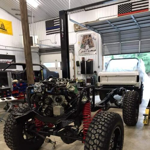 LAL-Customs-Ford-Bronco-Restoration-Lizzie-Build-108381527_1853602198110816_5956231946057031668_n