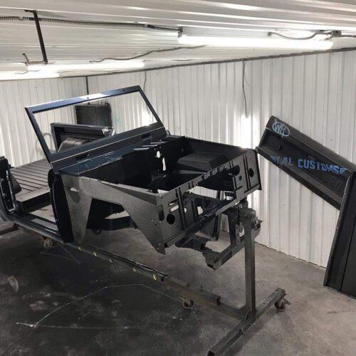 LAL-Customs-Ford-Bronco-Restoration-Lizzie-Build-108626902_1853600541444315_7920151467283439745_o