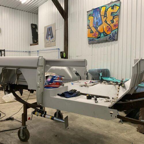 LAL-Customs-Ford-Bronco-Restoration-Mo-Build-1