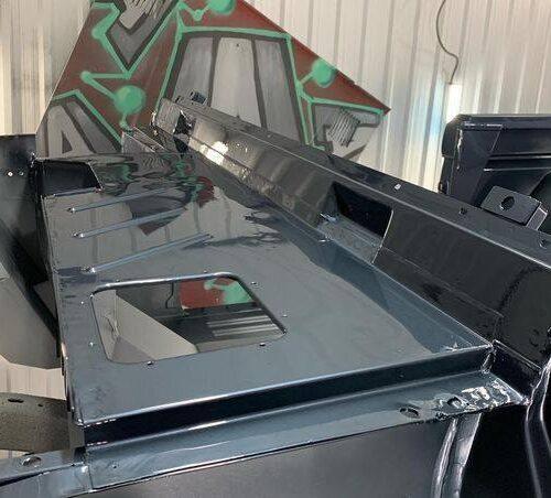 LAL-Customs-Ford-Bronco-Restoration-Mo-Build-10