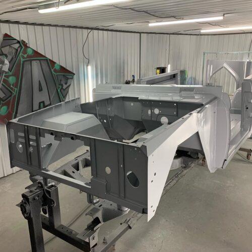 LAL-Customs-Ford-Bronco-Restoration-Mo-Build-11