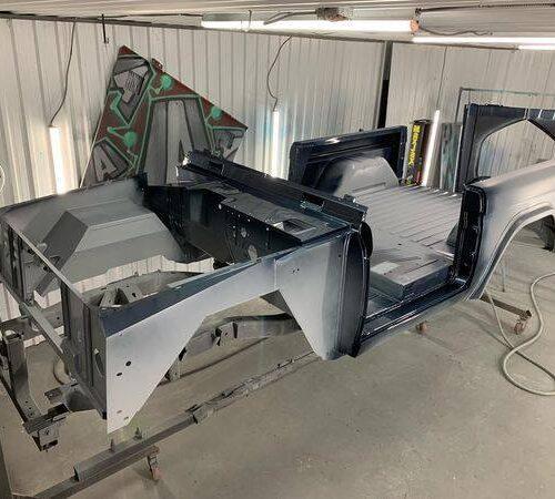 LAL-Customs-Ford-Bronco-Restoration-Mo-Build-12