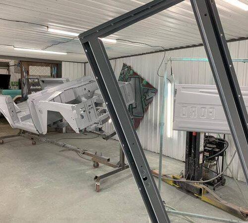 LAL-Customs-Ford-Bronco-Restoration-Mo-Build-13