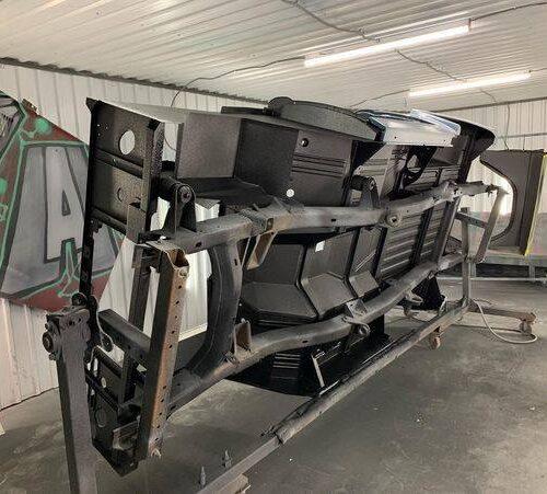 LAL-Customs-Ford-Bronco-Restoration-Mo-Build-14